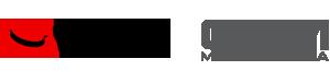 Rethinking Digital Transformation: A CIO Summit presented by Red Hat